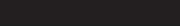 Org ID Logo